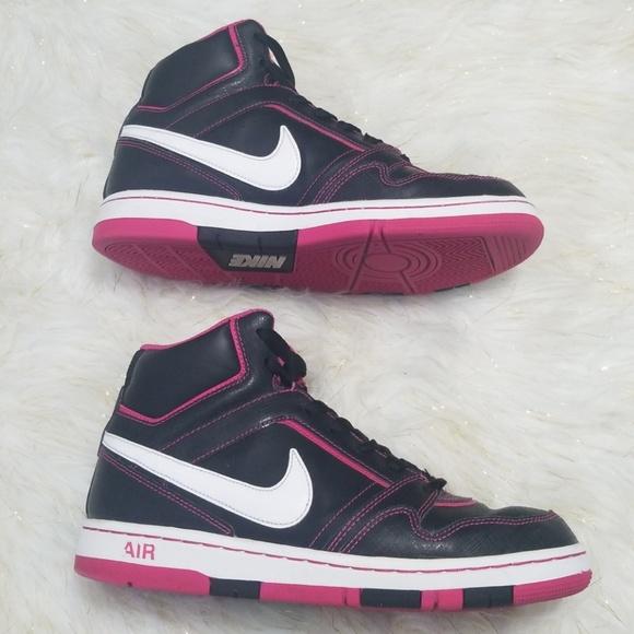 Nike Shoes | Nike Air Prestige 3 Iii